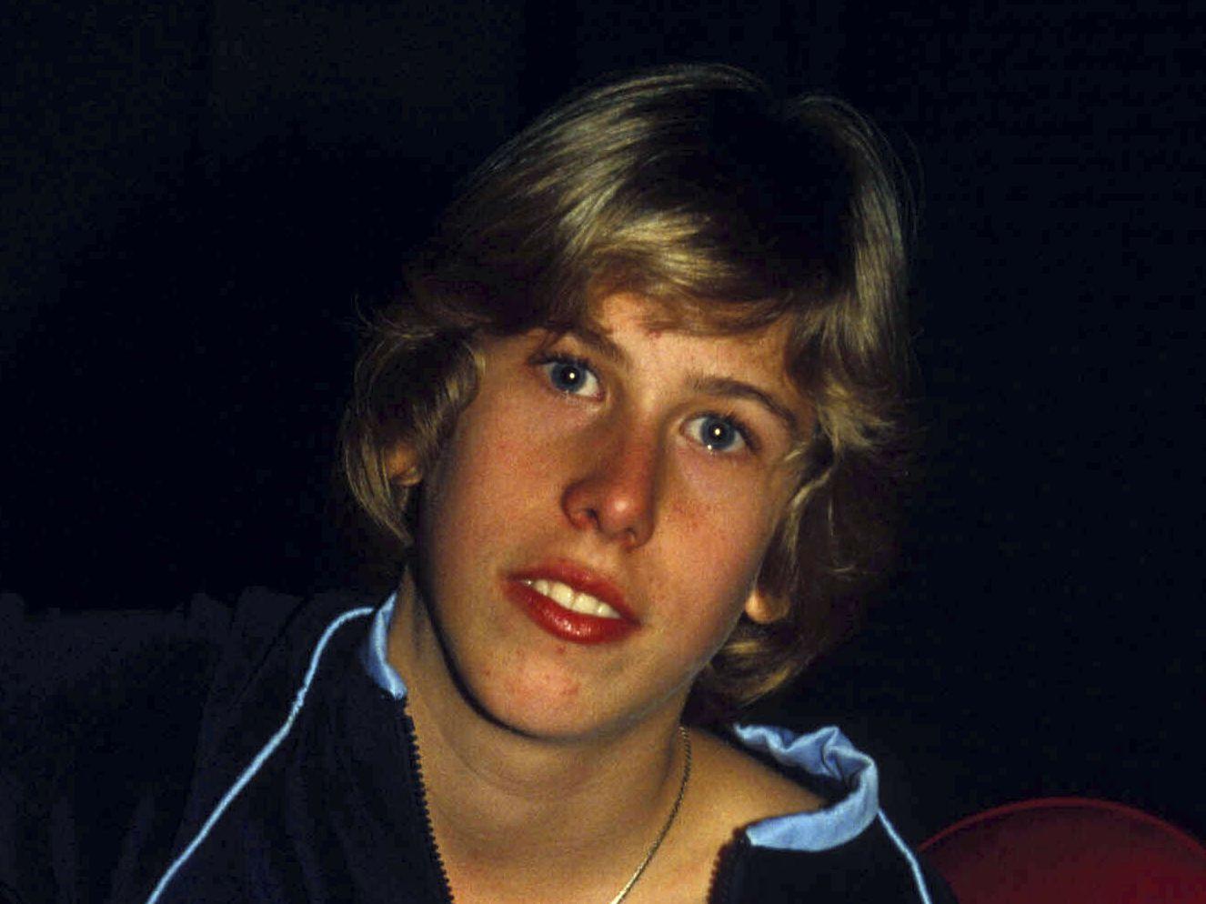 "Philip McKeon, ""Tommy"" on '80s sitcom ""Alice,"" dies at 55"