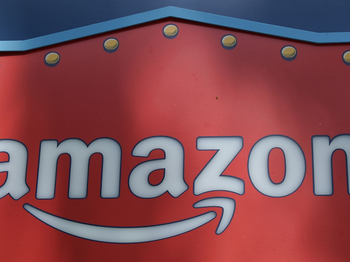 From Audible to Whole Foods: A look at Amazon's empire