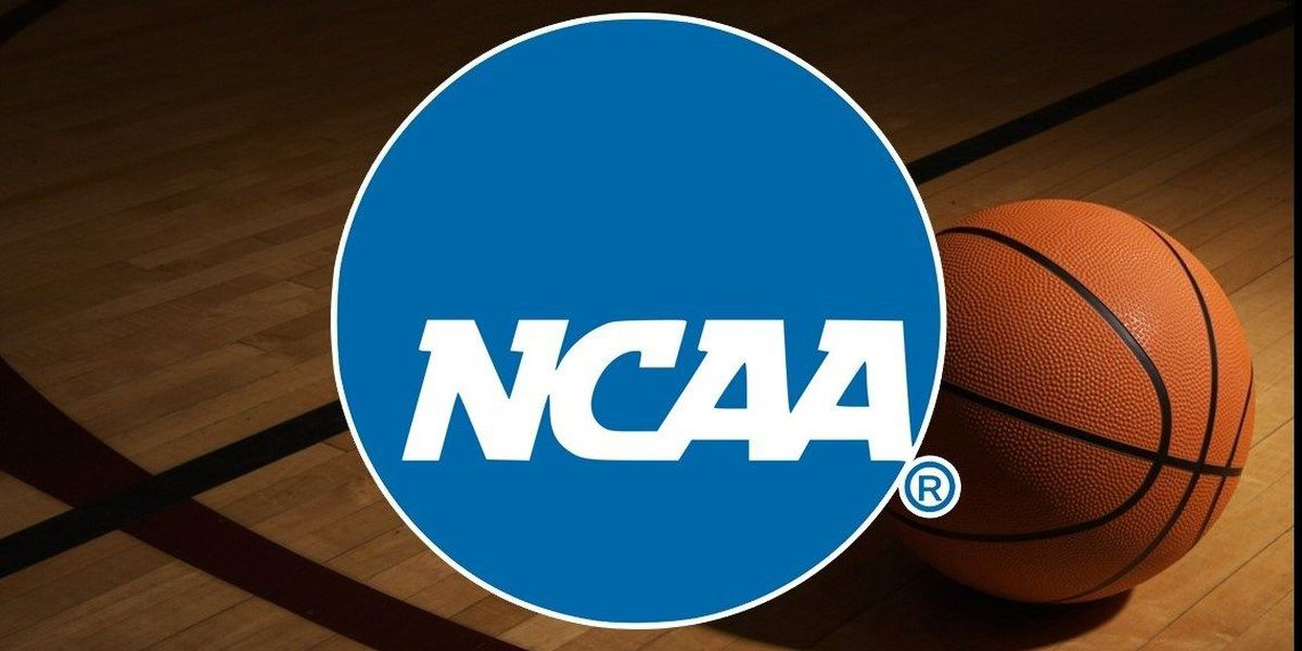 BLOG: Could a non traditional power win the basketball National Championship this year?