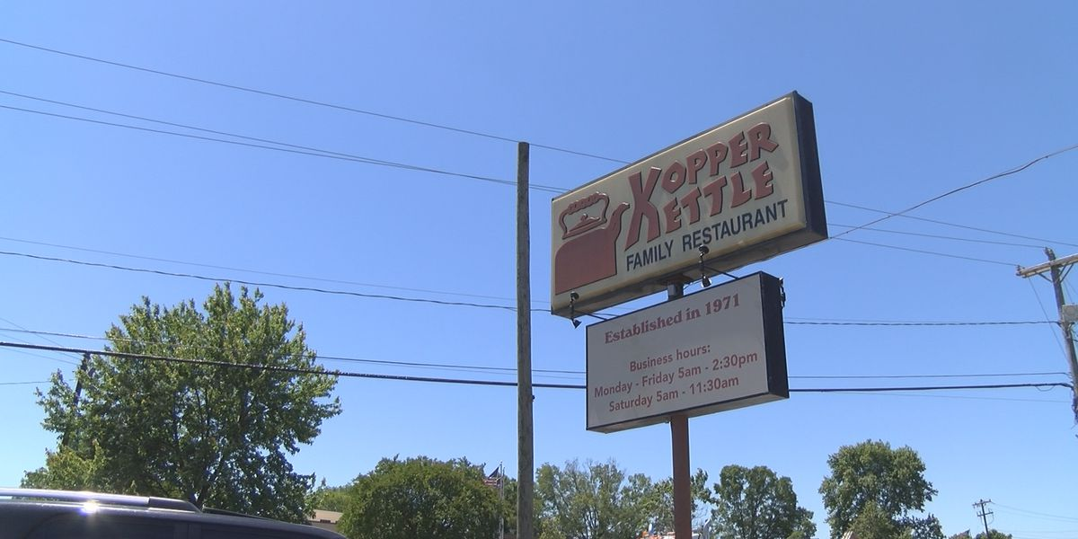 As South Carolina restaurants open to dine-in customers, North Carolina restaurant owners feel the effects