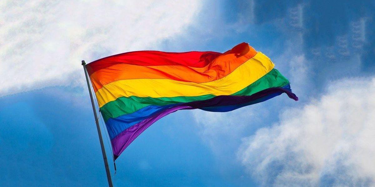 Eight Carolinas colleges included on 'Shame List' for LGBT discrimination