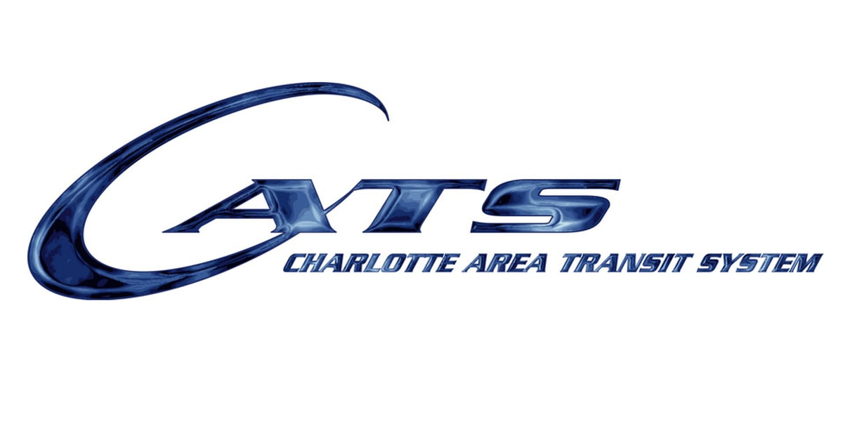 CATS to begin Carowinds service on June 10