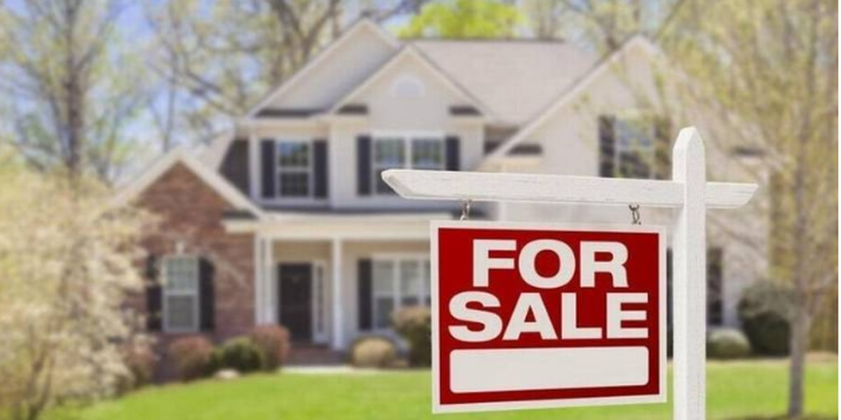 Charlotte home prices aren't going down anytime soon. Here's why.