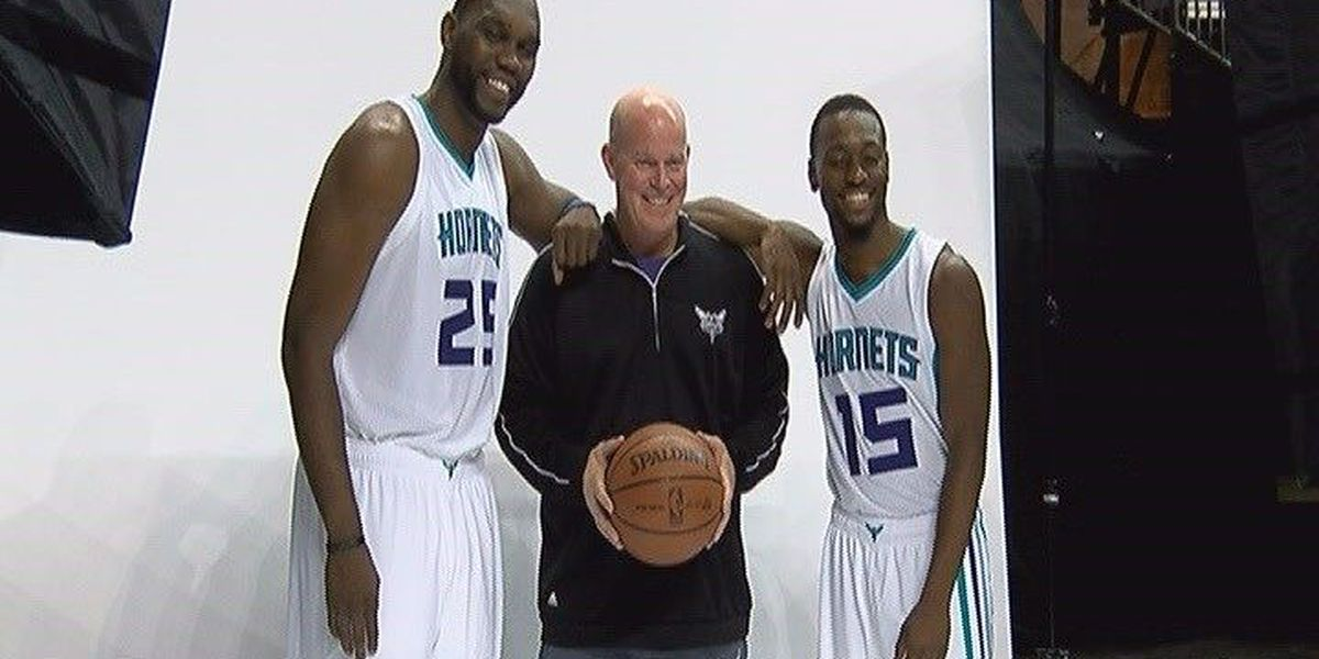 BLOG: How will things be different for the Charlotte Hornets with Lance Stephenson gone?