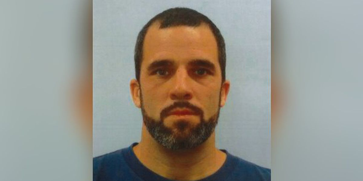 Officials locate man reported missing after car crash in Caldwell County
