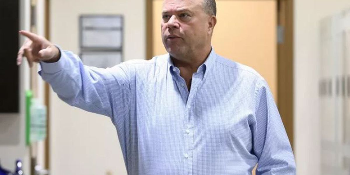 David Tepper has agreed to buy the Panthers. So what happens next?