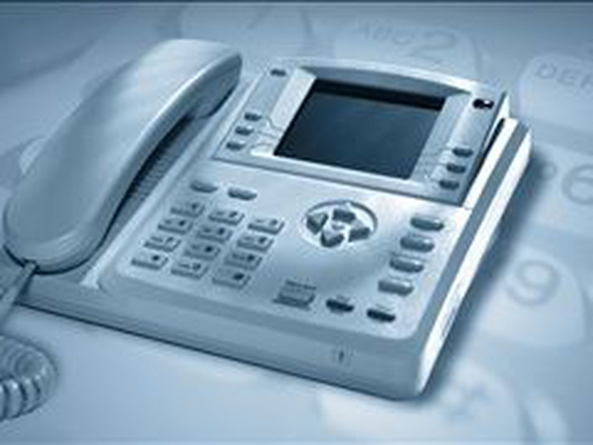 Police investigating recent power company scam