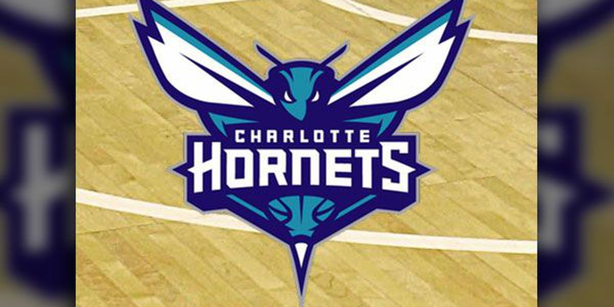 Hornets top Spurs 100-97 in first game since Ball's injury