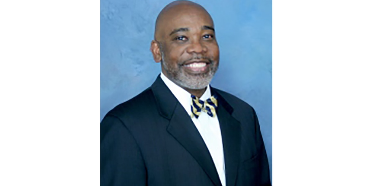 Charlotte City Council member vacates seat for new position