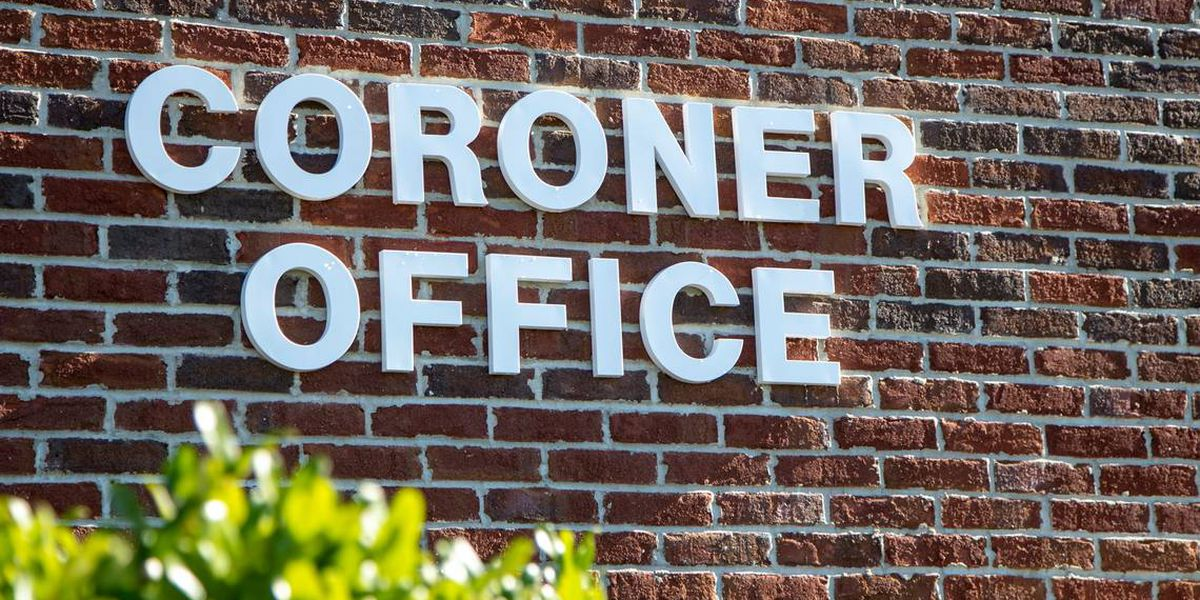Construction worker dies after falling from warehouse roof, SC coroner says