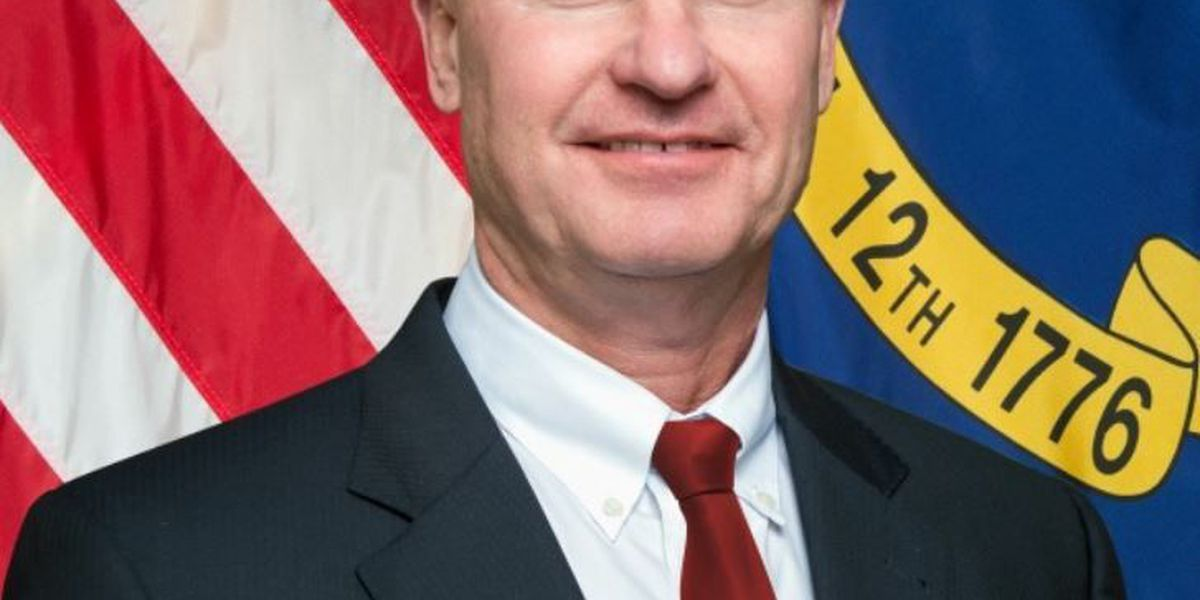 Former DEQ Secretary retires from agency after suspension