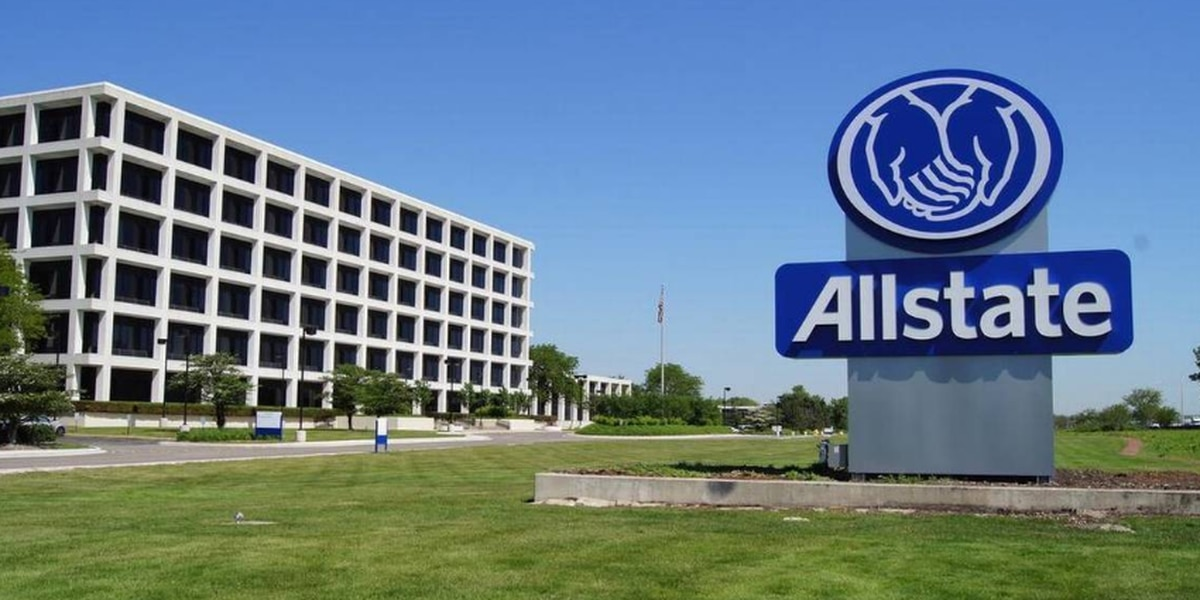 Allstate could hire 'well beyond' jobs planned for Charlotte, records show