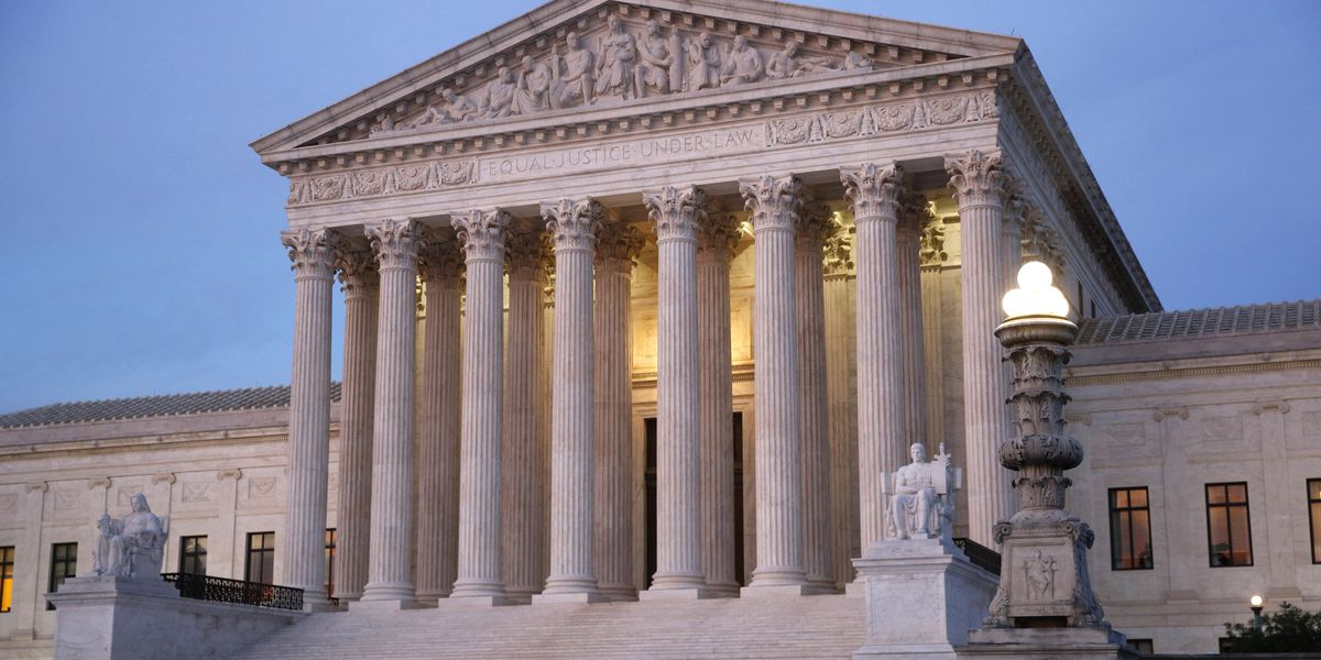Supreme Court rules states can bar insanity defense