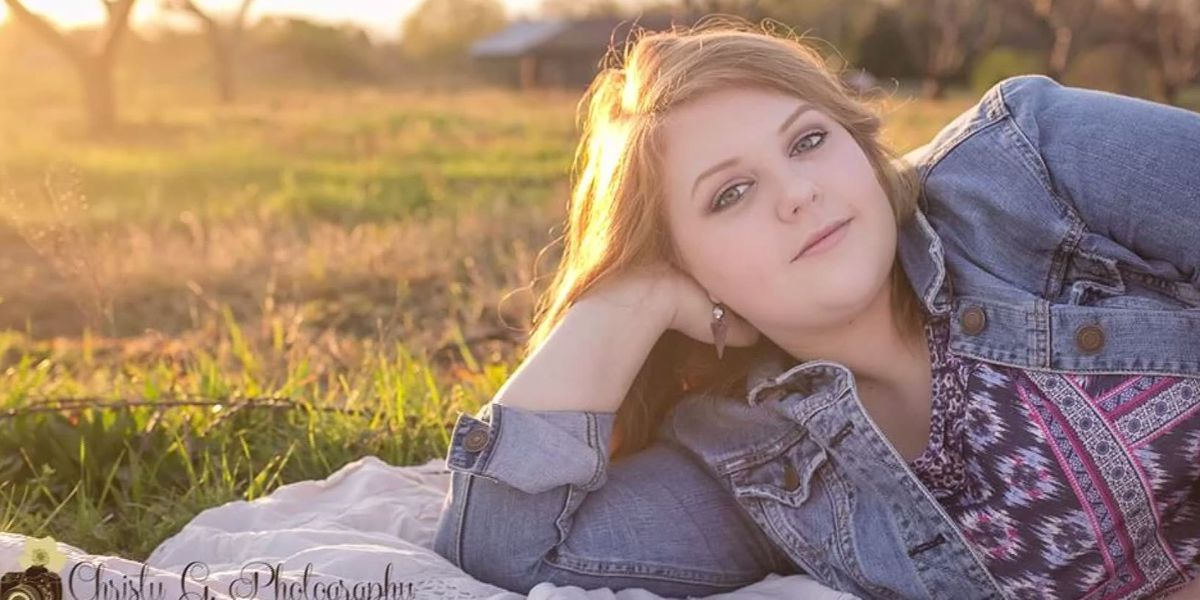 South Carolina intersection to be named in honor of teen killed at Peach Stand