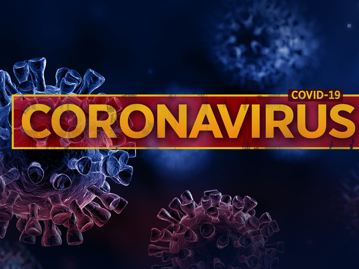 City of Monroe firefighter tests positive for coronavirus