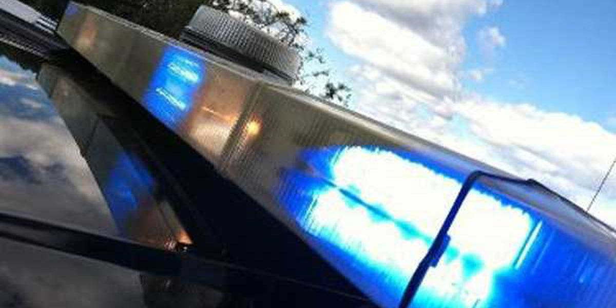 Motorcyclist dies after striking trailer that became unattached from other vehicle in Concord