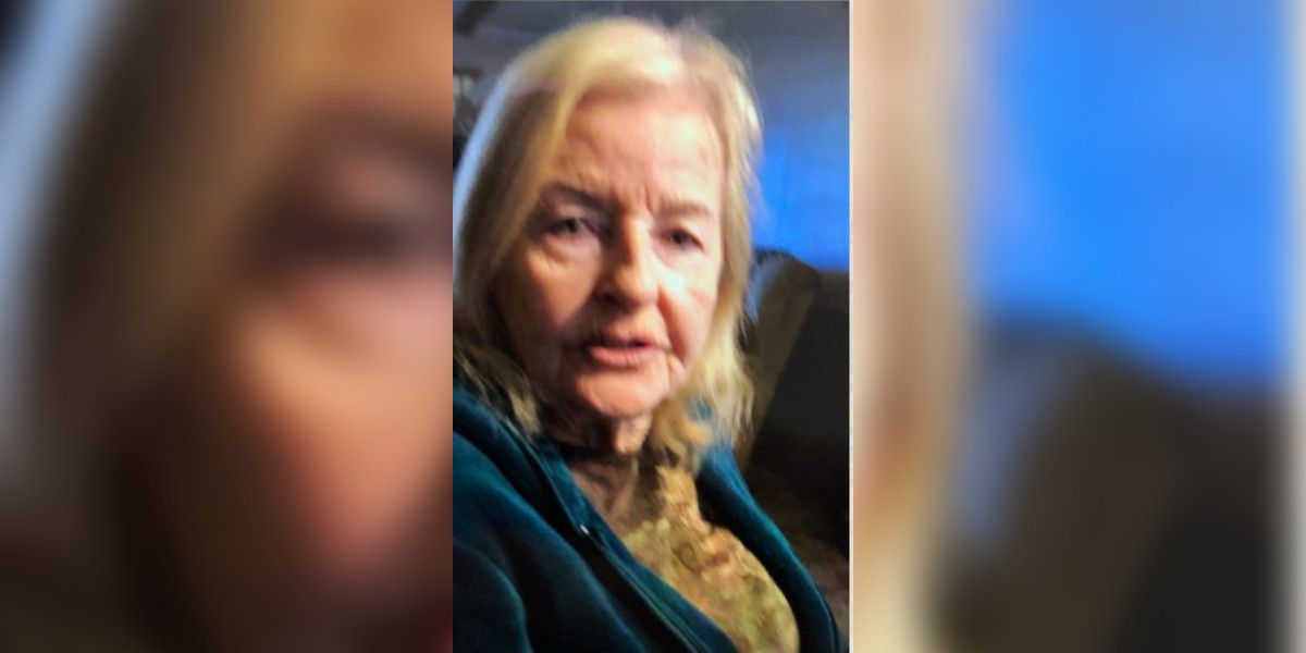 67-year-old woman reported missing in York County, S.C.