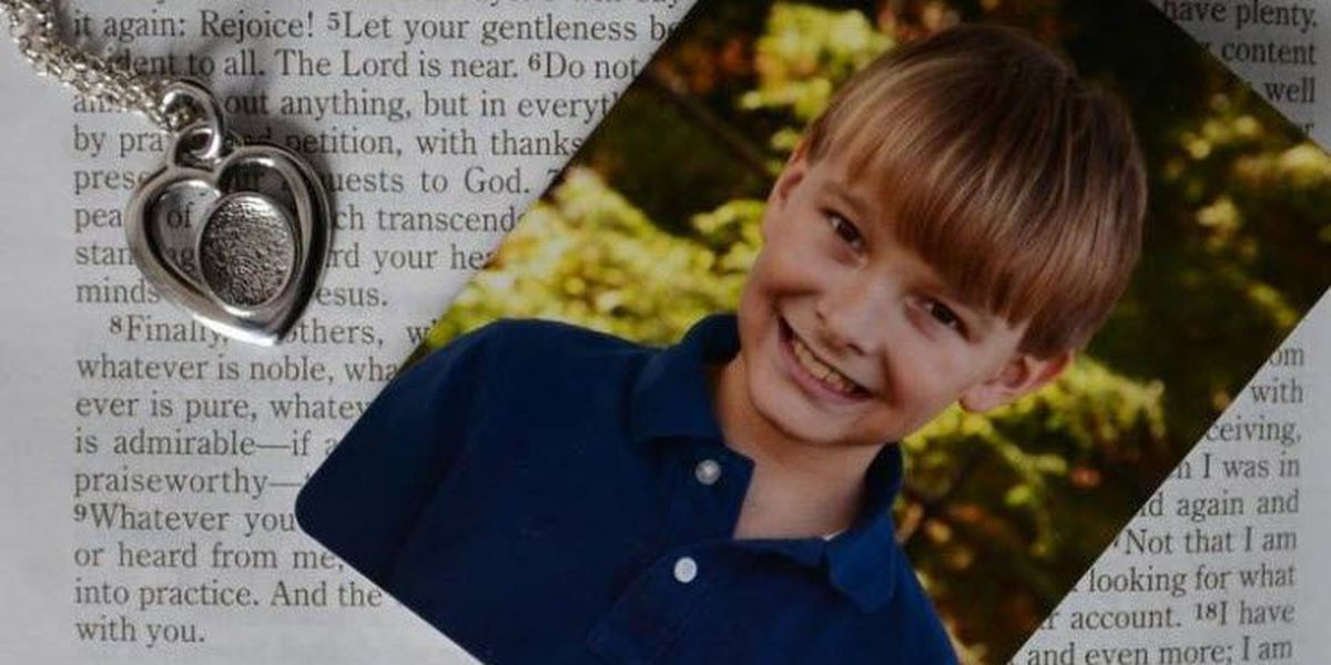 Family of Rock Hill boy who died at Best Western hotel reaches high-priced settlement