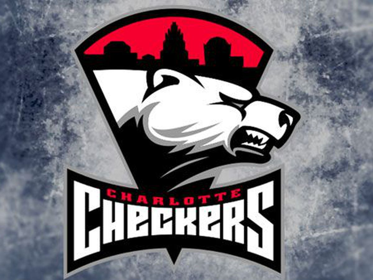 Tuesday's Checkers Game Is Sold Out