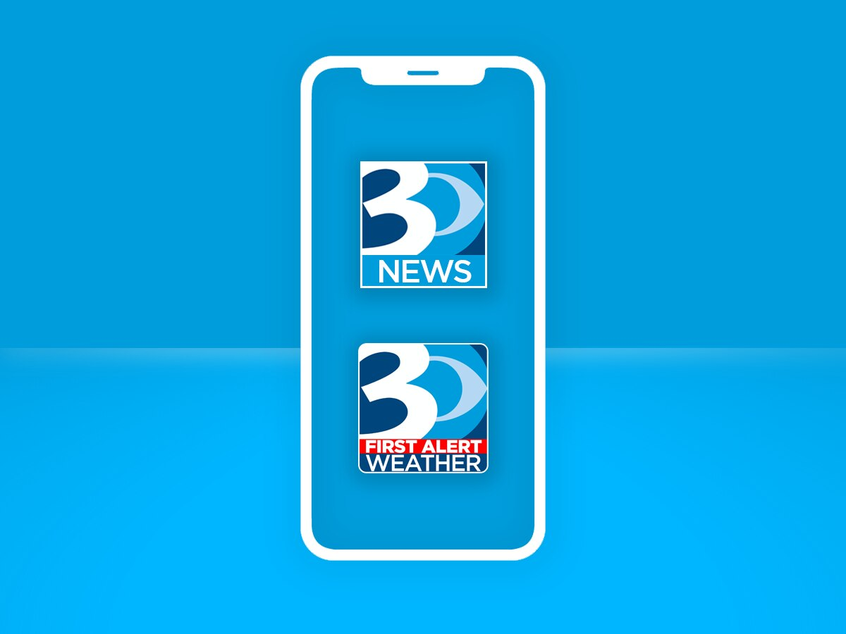 Home - WBTV, Channel 3 News, Weather, Traffic - | WBTV Charlotte
