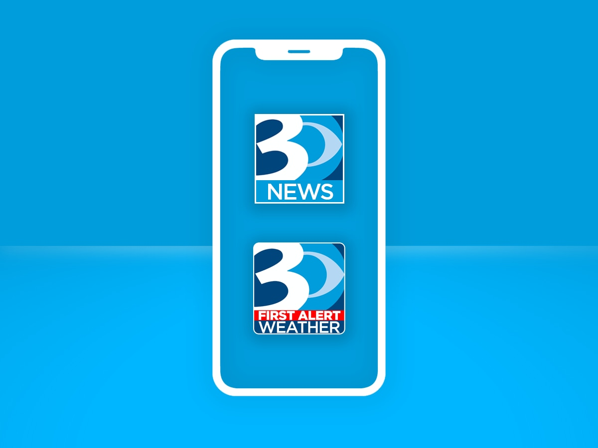 Wbtv Weather Lincolnton Nc – HD Wallpapers