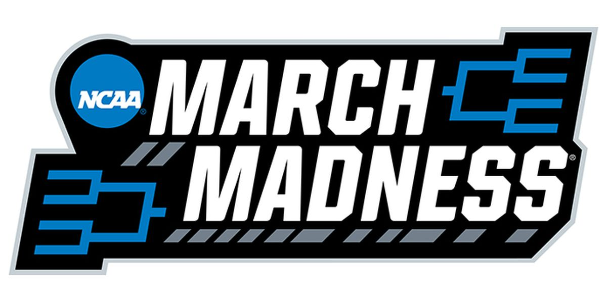 ACC Ties Record With Three No. 1 NCAA Tournament Seeds