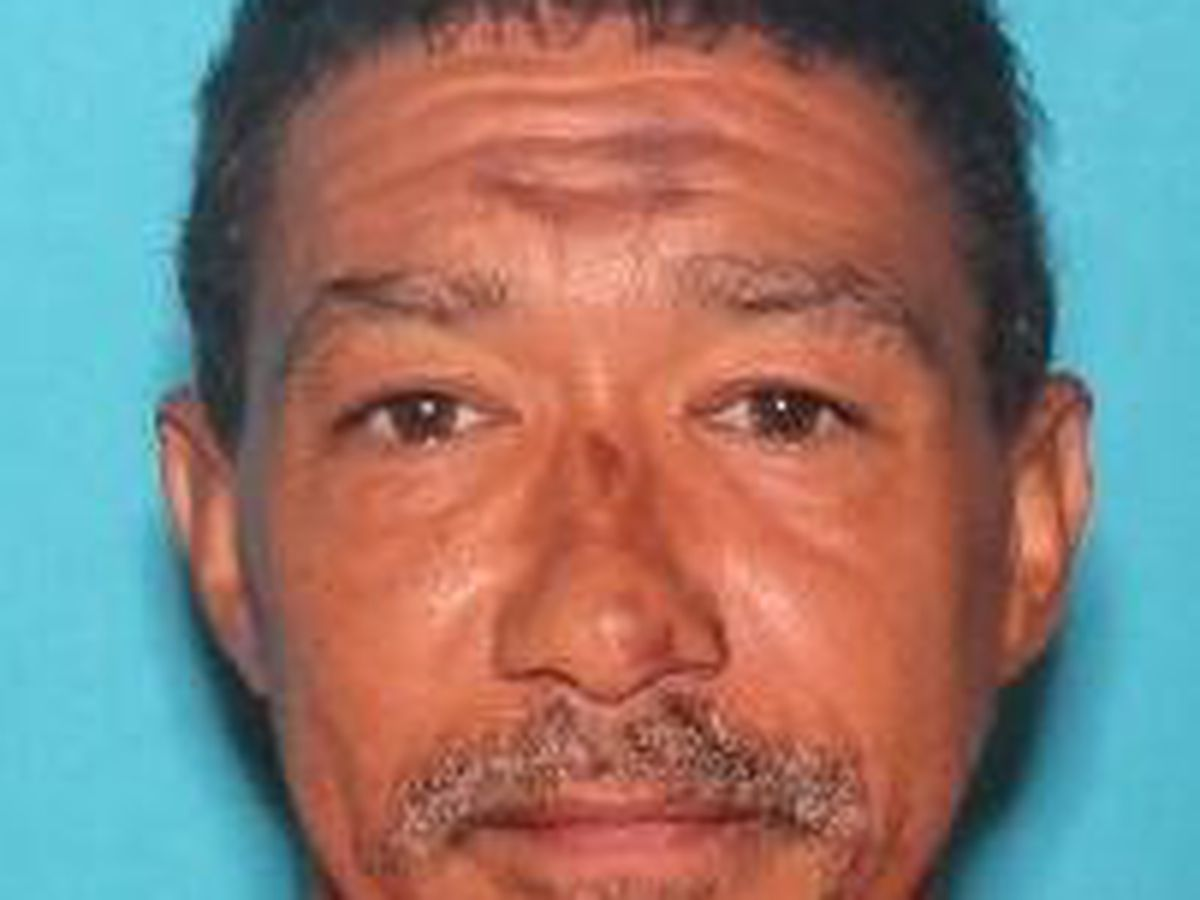 CMPD searching for missing Gaston man