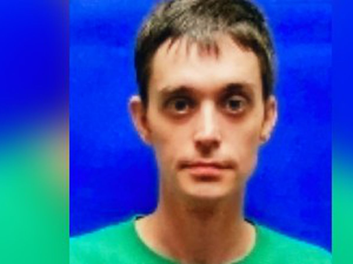 Deputies search for person of interest in Catawba County homicide investigation