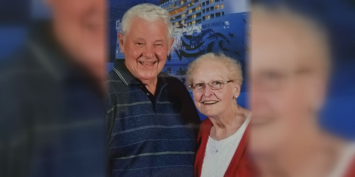 NC couple among hundreds airlifted off cruise ship along coast of Norway