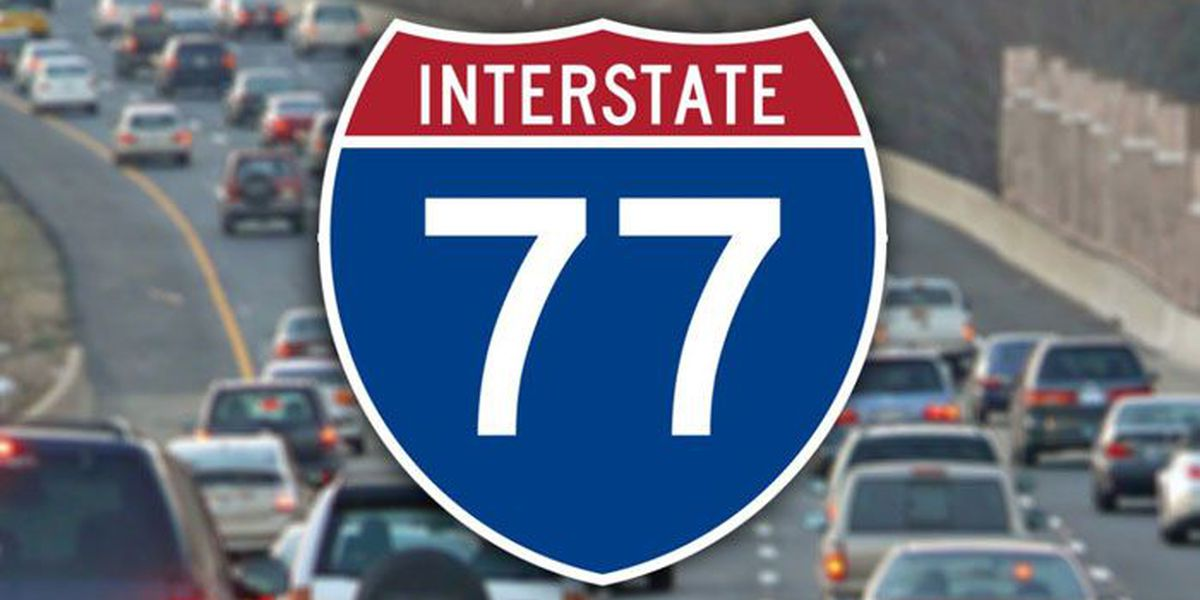 NCDOT solicits input on changes to I-77 contract