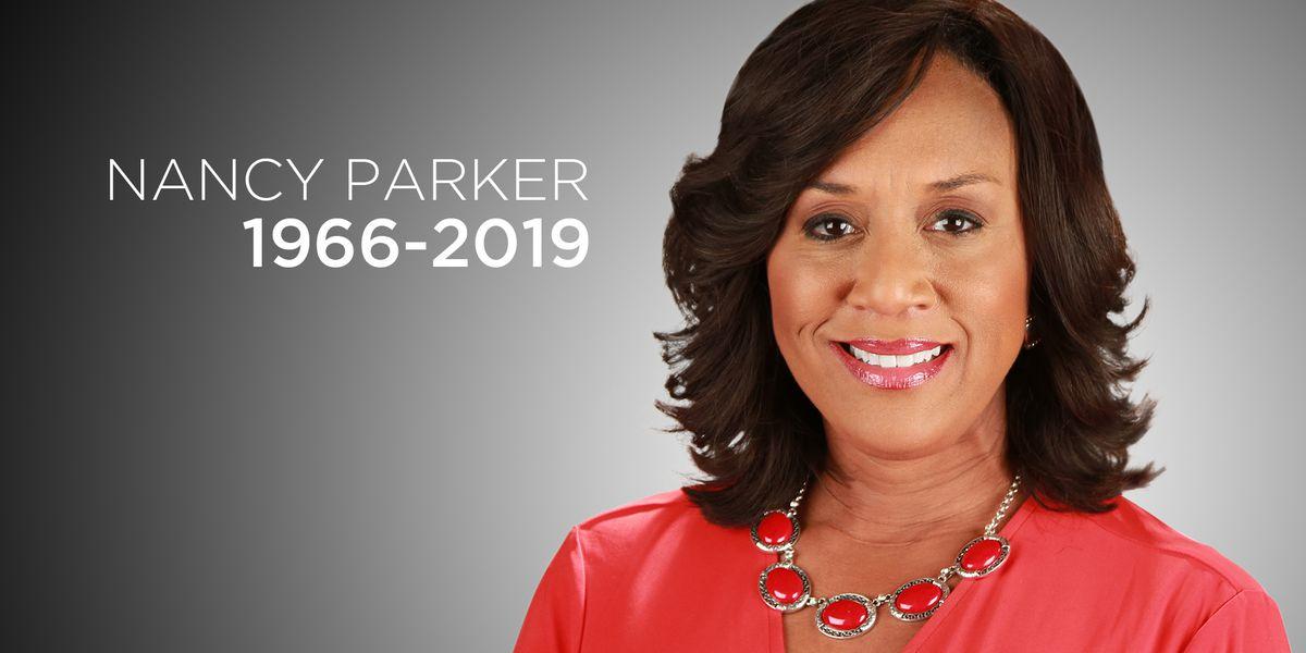 FOX 8 journalist Nancy Parker killed in New Orleans East plane crash