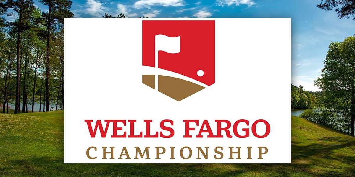 Rose and Reed commit to play in the Wells Fargo Championship