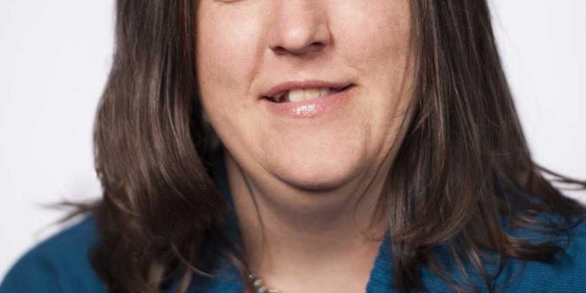 Salisbury names new city finance director
