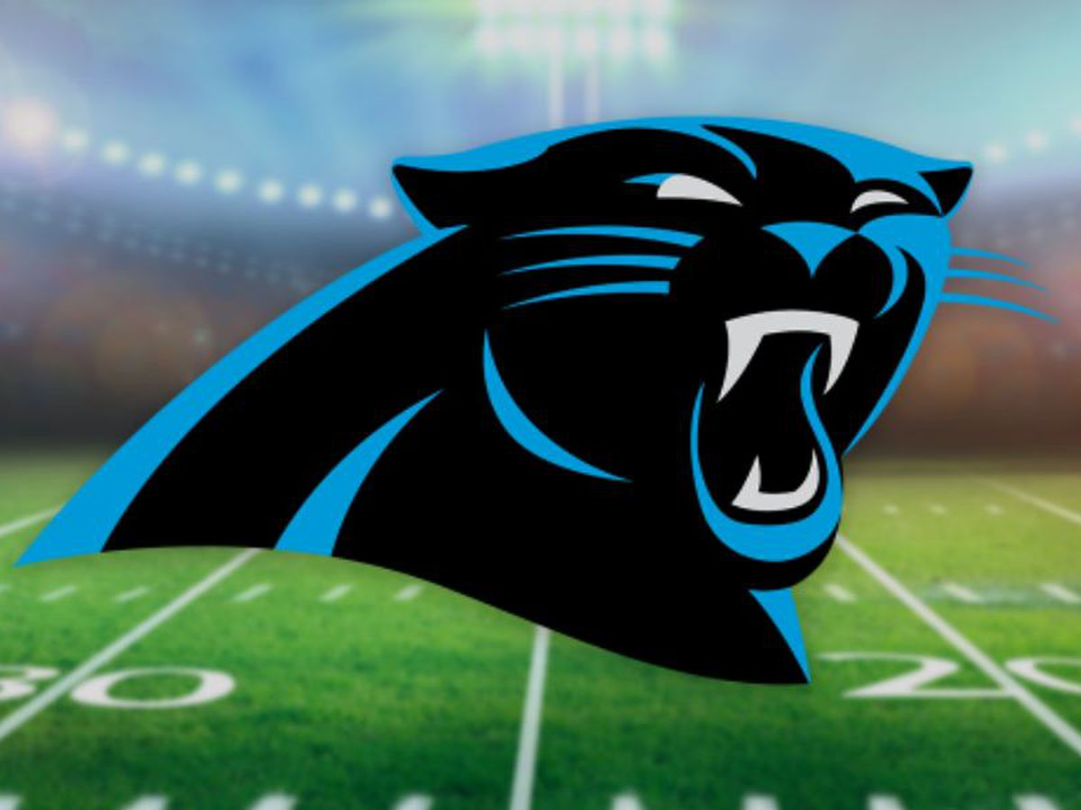 Panthers make 4 trades, add 3 offensive players in NFL draft