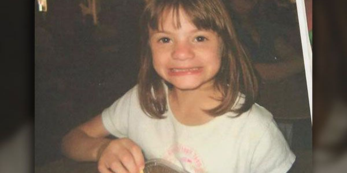 Missing teen Erica Parsons turns 17 years old