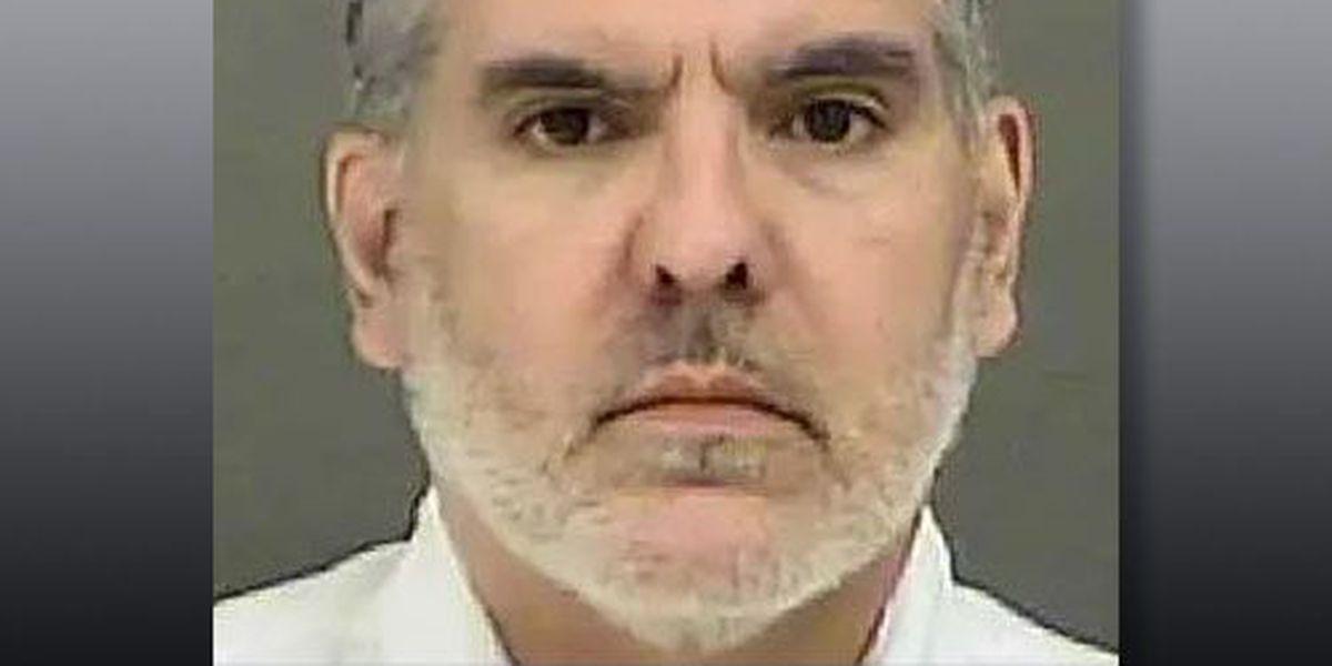 Owner of Charlotte educational program investigated for similar case years ago