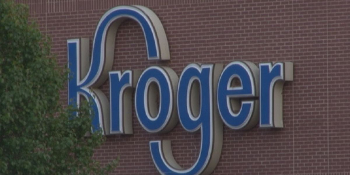 Asking for cash back at checkout? Kroger now charging a fee