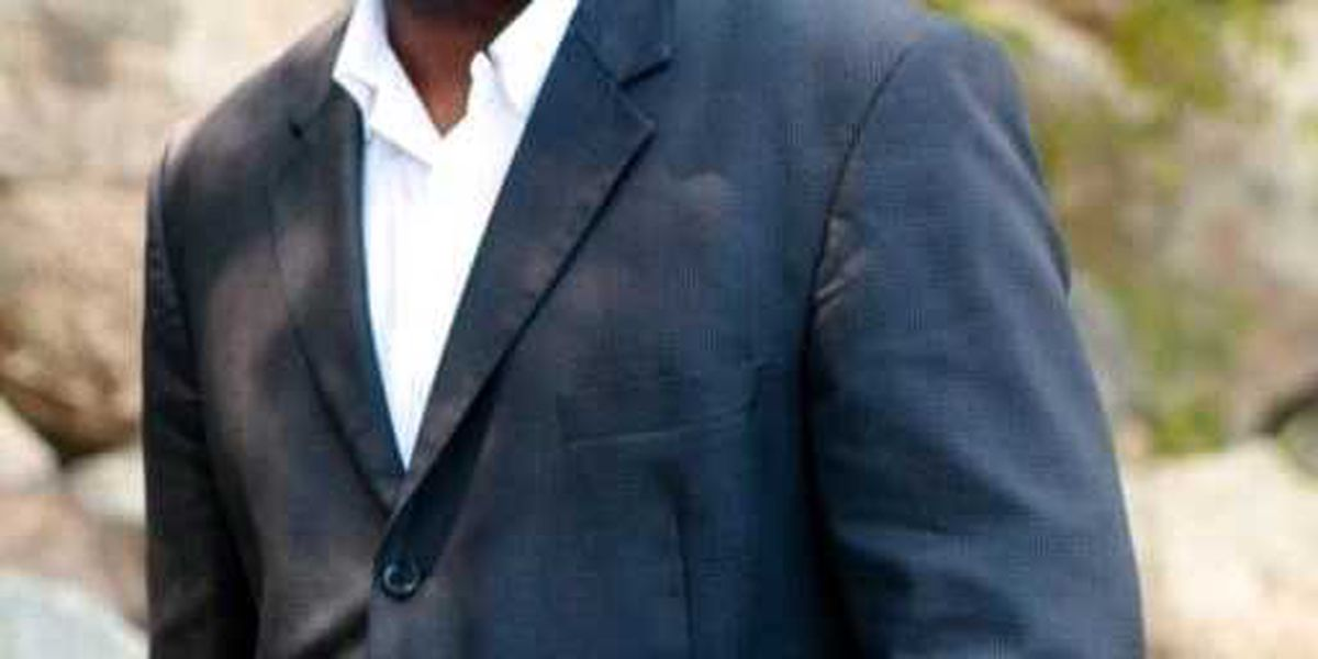 Salisbury Mayor to serve as Grand Marshal for Livingstone Homecoming