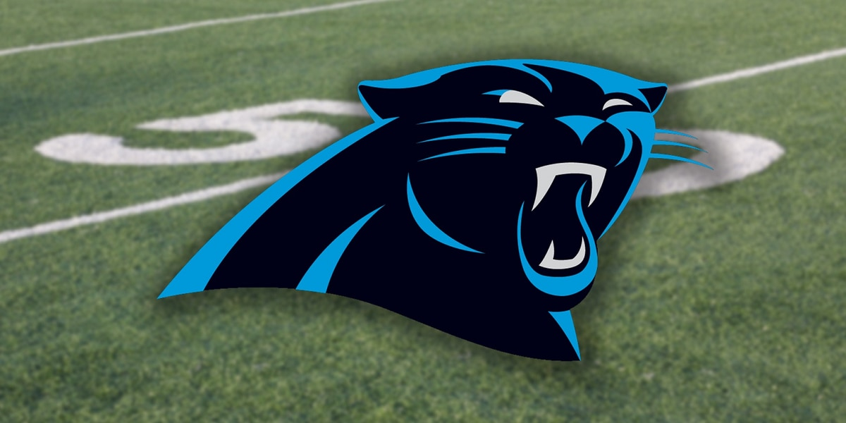 Panthers talk turnovers at practice