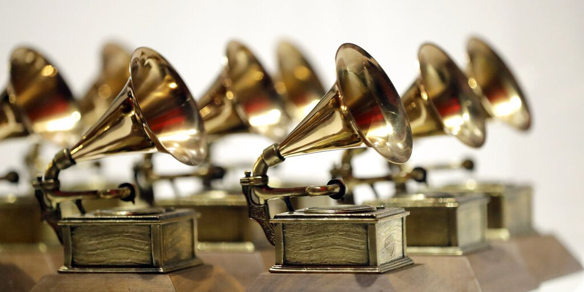 "Grammy Awards renames controversial ""urban"" category"