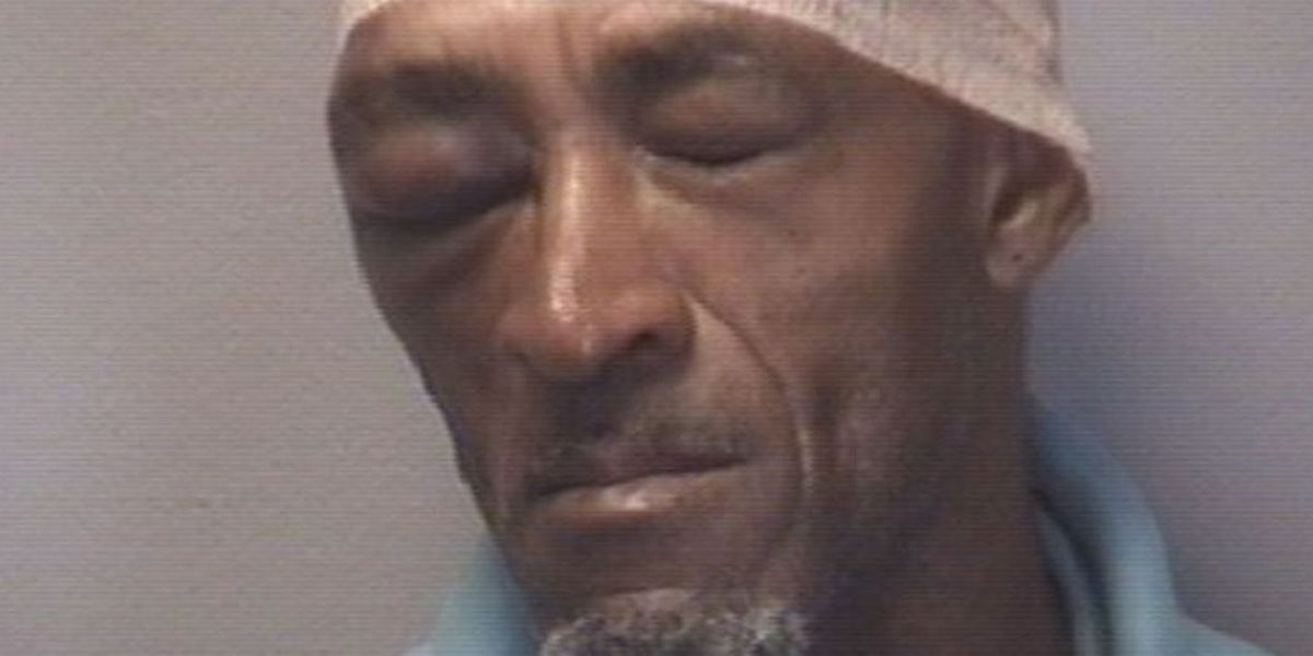 Hickory murder suspect spent more than 3 decades in prison for previous murder