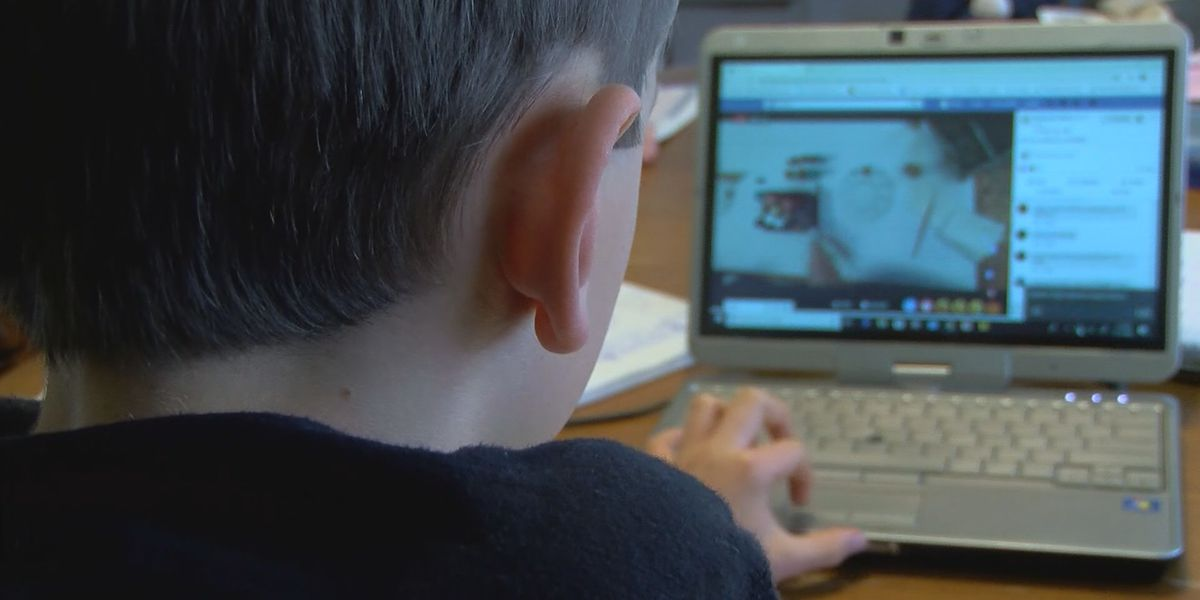 Registration opens for CMS Full Remote Academy, families faced with difficult choice