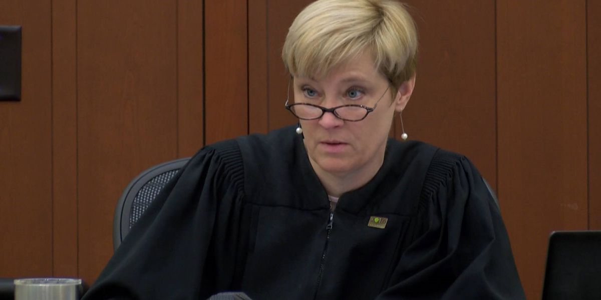 Judge issues, lifts restraining order preventing WBTV investigation from airing