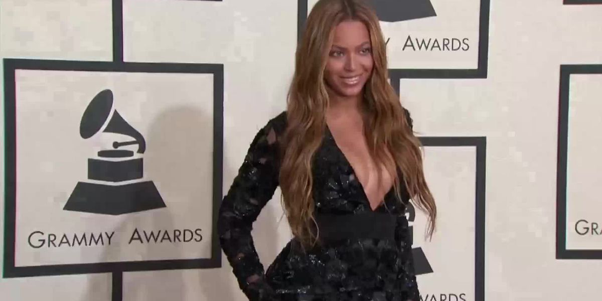Beyonce pens open letter to Ky. Atty. General Daniel Cameron calling for justice for Breonna Taylor