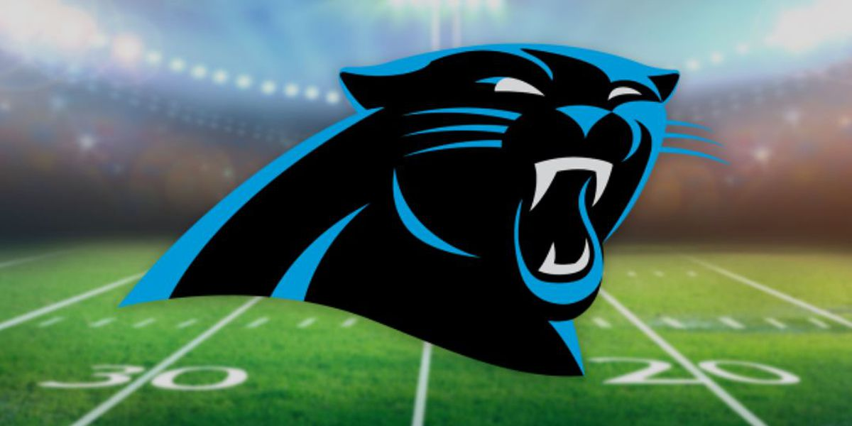 Panthers interview 2 more, expect GM decision this week