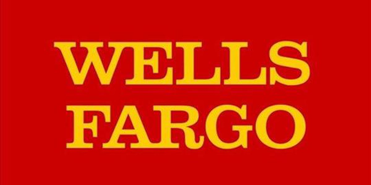 Wells Fargo to pay $3 billion in settlement with feds over 'staggering' illegal conduct