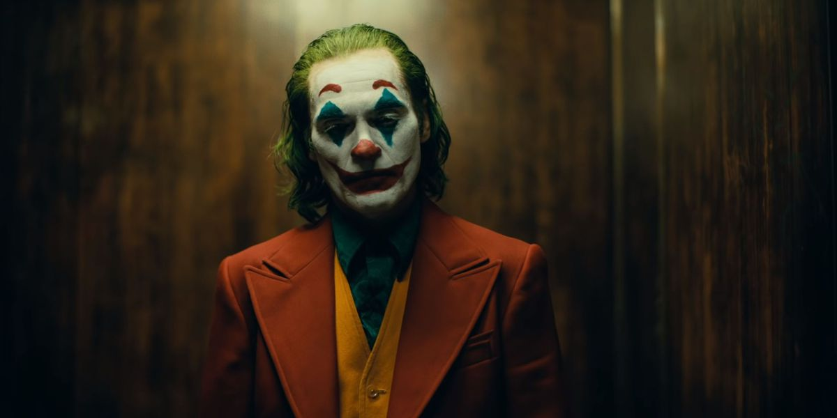CMPD increasing patrols around theaters ahead of 'Joker' movie release