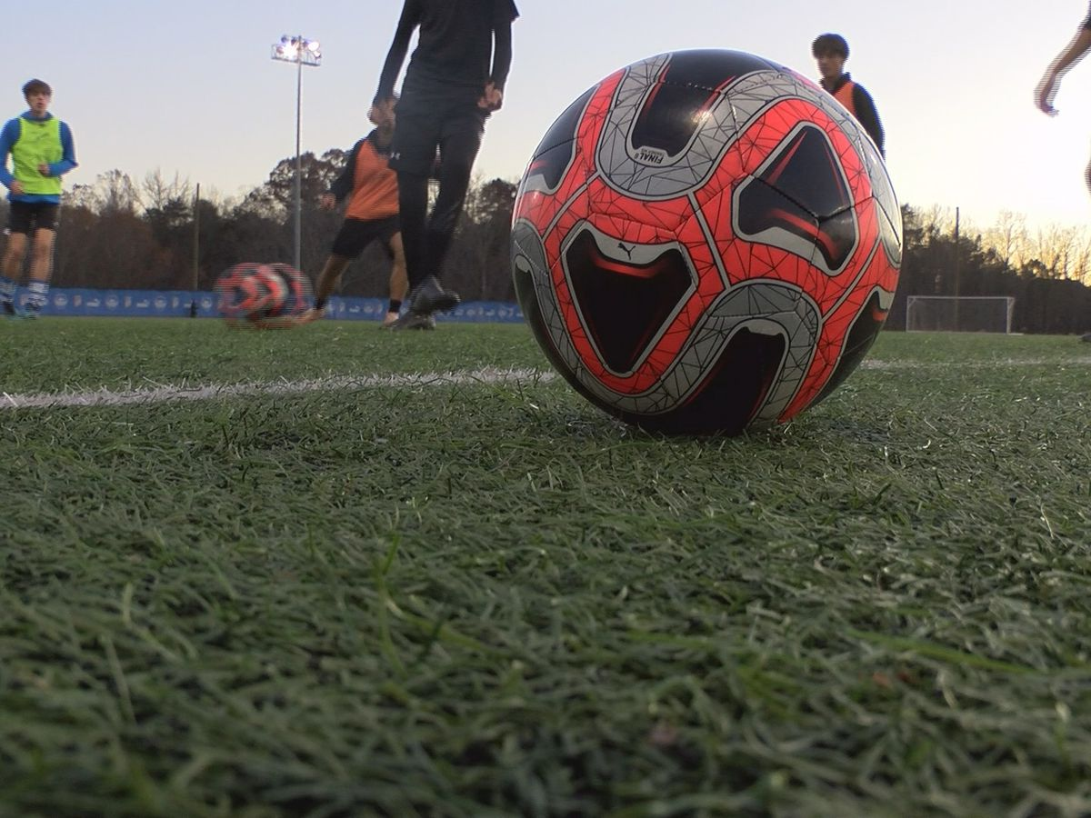 Charlotte soccer clubs looking forward to new MLS team