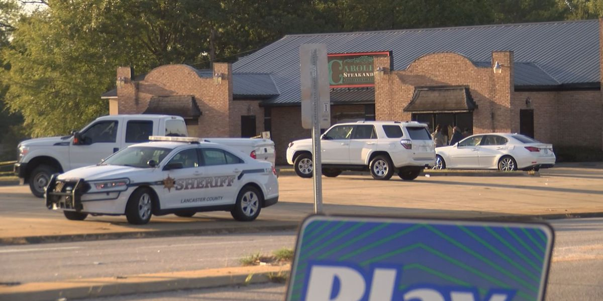 Lancaster County leaders consider options to shut down problem businesses after deadly shooting