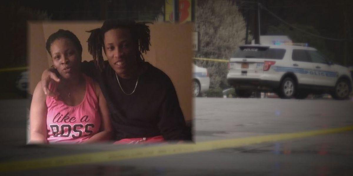 Family pleads for answers two months after son killed in Charlotte